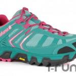 lafuma-moonlight-low-w-chaussures-running-femme-49806-0-z