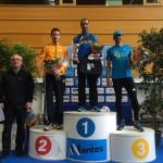 nantes_podium_foulees