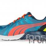 puma-faas-600-s-m-chaussures-homme-45577-0-sz