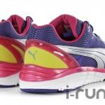 puma-faas-600-s-w-chaussures-running-femme-45535-0-sz