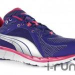 puma-faas-600-s-w-chaussures-running-femme-45543-0-z