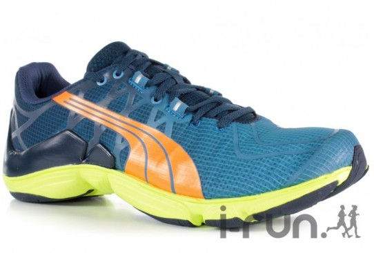 puma-mobium-elite-v2-m-chaussures-homme-50094-0-z