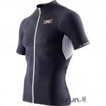 x-bionic-maillot-the-trick-biking-m-vetements-homme-51877-1-z