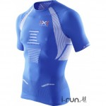 x-bionic-maillot-the-trick-running-m-vetements-homme-51885-1-z