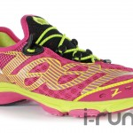 zoot-ultra-tempo-6-0-w-chaussures-running-femme-45702-0-sz