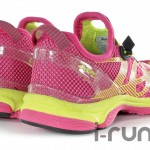 zoot-ultra-tempo-6-0-w-chaussures-running-femme-45705-0-sz