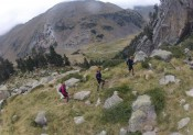 Luchon Aneto Trail : c'est déjà presque complet !