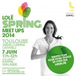 14_EUR_123_LOLE_SPRING_MEETUP_NEWSLETTER_TOULOUSE_730x730 2