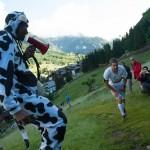 3 Sacha Devillaz Marathon Mont-Blanc. Photo Damien Rosso www.droz-photo.com