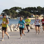 5_Salomon_Bandol_Classic_ambiance_2012_photo_Robert_Goin
