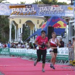 6_Salomon_Bandol_Classic_ambiance_2012_photo_Robert_Goin