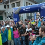 ASICS-MK1_1760-Arrivee Team Ultra Trail