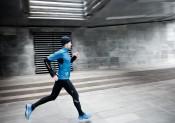 Comment utiliser et améliorer son seuil anaérobie à l'entraînement ?