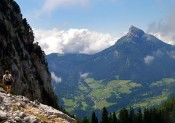 Grand Duc – Ultra Trail de Chartreuse : Une épreuve toujours aussi plébiscitée !