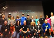 The North Face Lavaredo Ultra Trail et son Cortina Trail