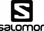 Entretien avec Nicolas Horvais, biomécanicien et chercheur chez Salomon.
