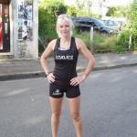 Semi marathon d'Oloron 2014 2