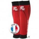 bv-sport-manchons-booster-elite-accessoires-45615-1-z