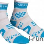 compressport-chaussettes-pro-racing-v2-accessoires-41247-1-z