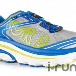 hoka-one-one-bondi-3-m-chaussures-homme-49921-0-z