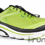 hoka-one-one-bondi-3-m-chaussures-homme-49929-0-z