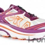 hoka-one-one-bondi-3-w-chaussures-running-femme-49869-0-z
