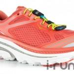 hoka-one-one-bondi-3-w-chaussures-running-femme-49879-0-z
