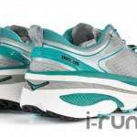 hoka-one-one-bondi-3-w-chaussures-running-femme-52259-0-sz