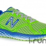 new-balance-m-980-v4-fresh-foam-chaussures-homme-45756-0-z