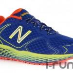 new-balance-m-980-v4-fresh-foam-chaussures-homme-52207-0-z