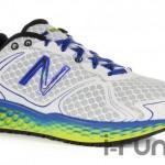 new-balance-m-980-v4-fresh-foam-chaussures-homme-52211-0-z