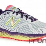 new-balance-w-980-v4-fresh-foam-chaussures-running-femme-52292-0-z
