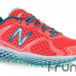 new-balance-w-980-v4-fresh-foam-chaussures-running-femme-52296-0-z