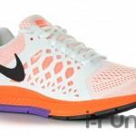 nike air pegasus 31 w chaussures running femme 56581 0 z 150x150