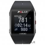 polar-v800-hr-accessoires-56571-1-sz