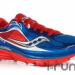 saucony-powergrid-kinvara-5-m-chaussures-homme-52330-0-z