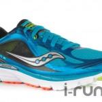 saucony-powergrid-kinvara-5-m-chaussures-homme-54772-0-z