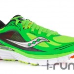 saucony-powergrid-kinvara-5-m-chaussures-homme-54777-0-z