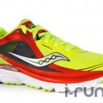 saucony-powergrid-kinvara-5-m-chaussures-homme-54780-0-z