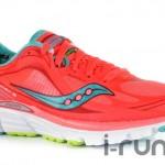saucony-powergrid-kinvara-5-w-chaussures-running-femme-54764-0-z