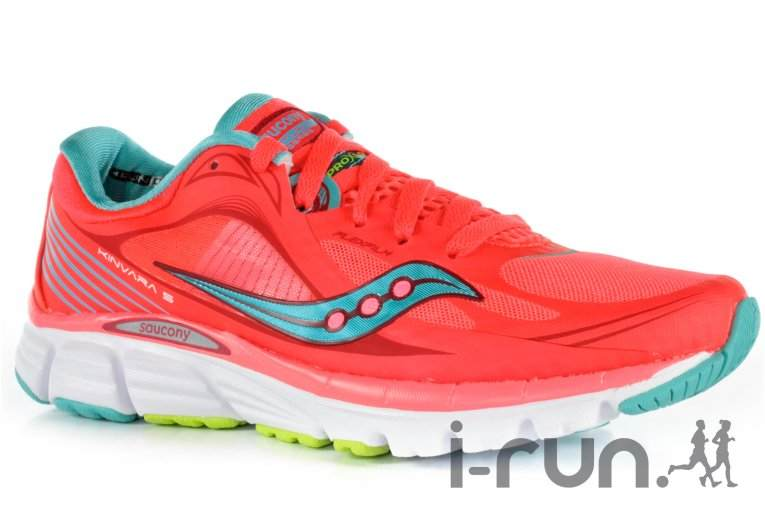 Saucony Chaussures Running