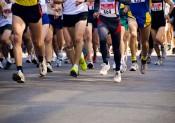 Les bons conseils d'Isostar avant de prendre le départ d'un marathon