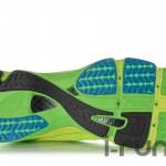zoot-ultra-tt-7-0-m-chaussures-homme-45692-0-sz