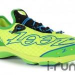 zoot-ultra-tt-7-0-m-chaussures-homme-45695-0-z