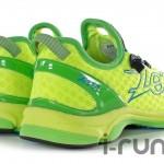 zoot-ultra-tt-7-0-m-chaussures-homme-45696-0-sz