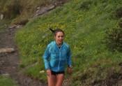 Luchon Aneto Trail : le récit des 73km de Sissi