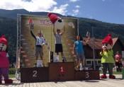 6000D : Thomas Saint-Girons revient sur sa 3ème place