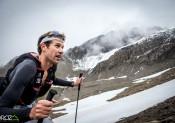Ice Trail Tarentaise : victoires d'Emelie Forsberg et François D'Haene sur le 65km