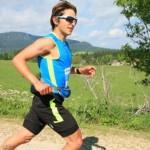 Xavier Thevenard (photo : http://carreraspormontana.com)