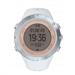 Ambit3 Sport Sapphire Female - Desaturated Front 1
